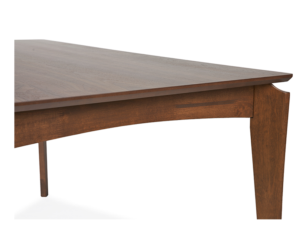[CLEARANCE] Emerson Dining Table (150cm)