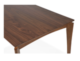 Emerson Dining Table (150cm)