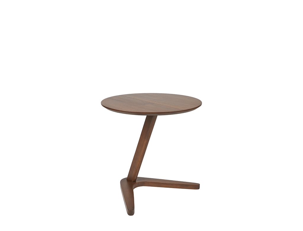 Erin Side Table