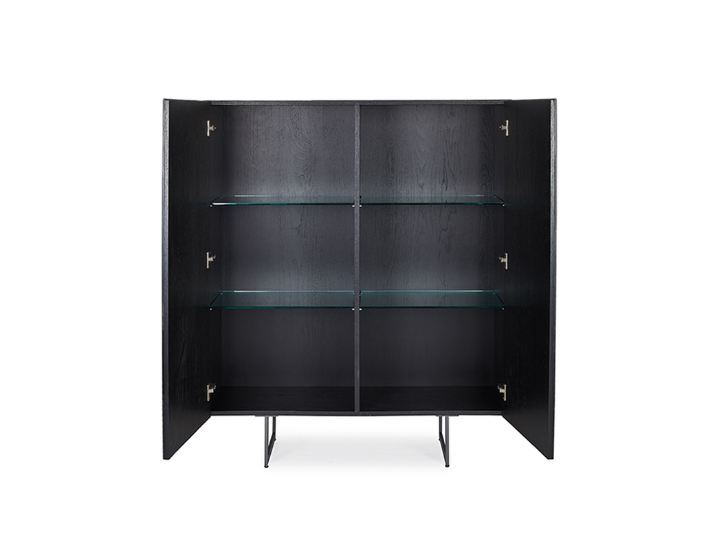 Etna Highboard