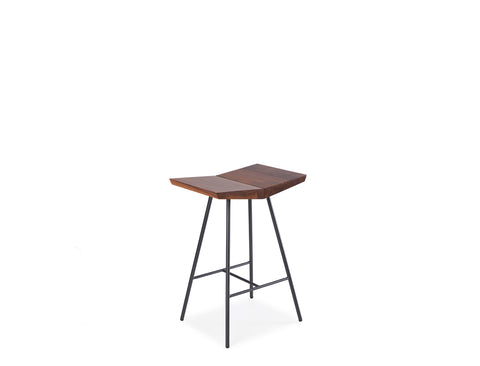 Flo Counter Stool