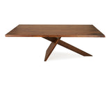 Giorgio Dining Table (220cm)
