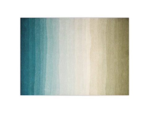 [CLEARANCE] Honolulu Rug