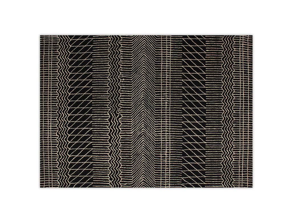 [CLEARANCE] Inca Rug (Large)