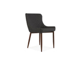 Justina Chair, Licquorice
