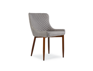 Justina Chair, Light Sand