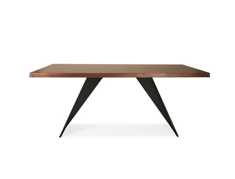 Laurent Dining Table (180cm)