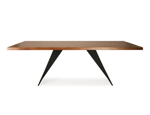 Laurent Dining Table (220cm)