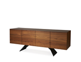 Laurent Sideboard