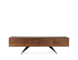 Laurent TV Console