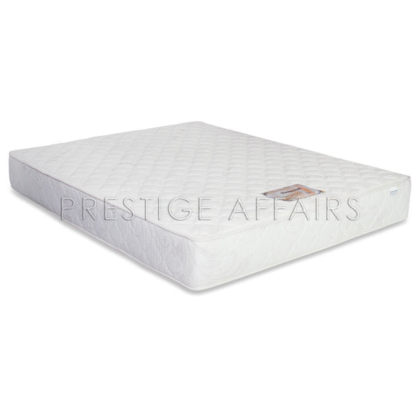 synthetic latex natural mattress