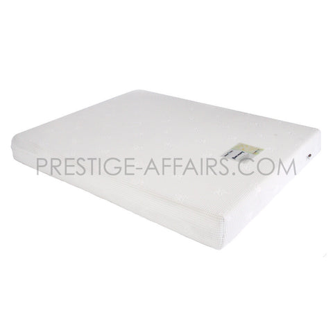 Magic Koil Remmory Memory Foam Mattress
