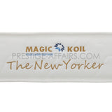 Magic Koil The New Yorker Mattress