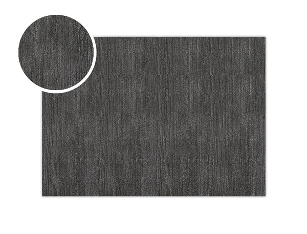 [CLEARANCE] Manhattan Rug