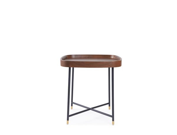 Marc Side Table