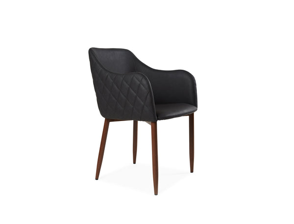 Margo Chair