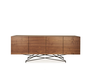Marquise Sideboard