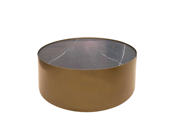 [CLEARANCE] Massimo Coffee Table