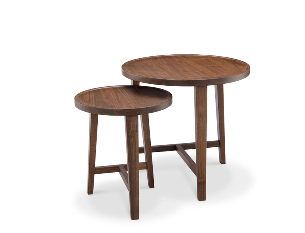 Mia High Side Table