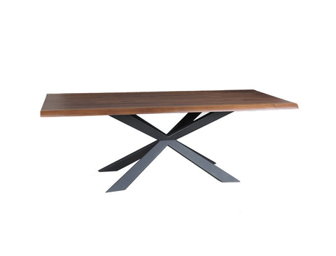 Monaco Dining Table (180cm)