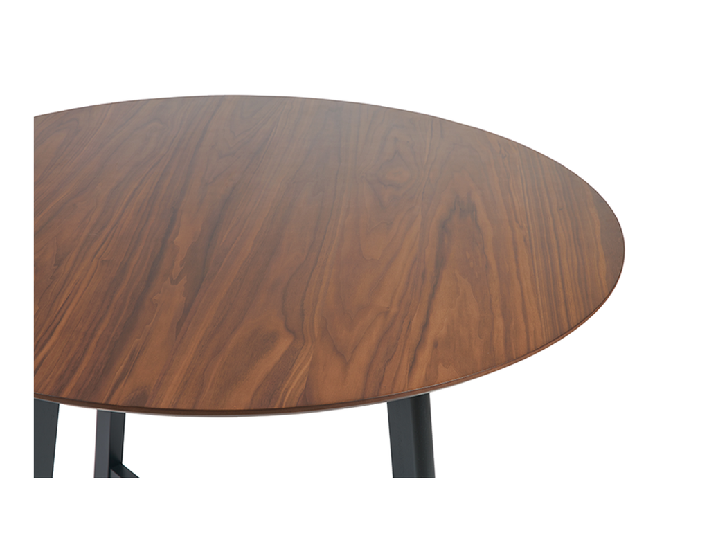 Nolan Dining Table (120cm)