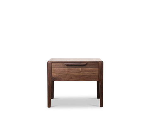 Nori Side Table