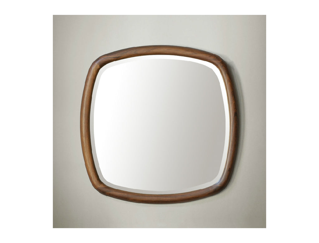 Quadrus Mirror