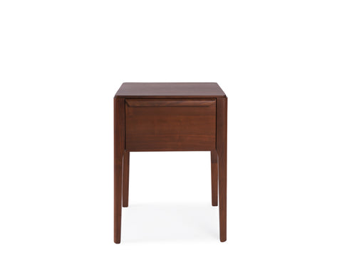 Regent Tall Side Table