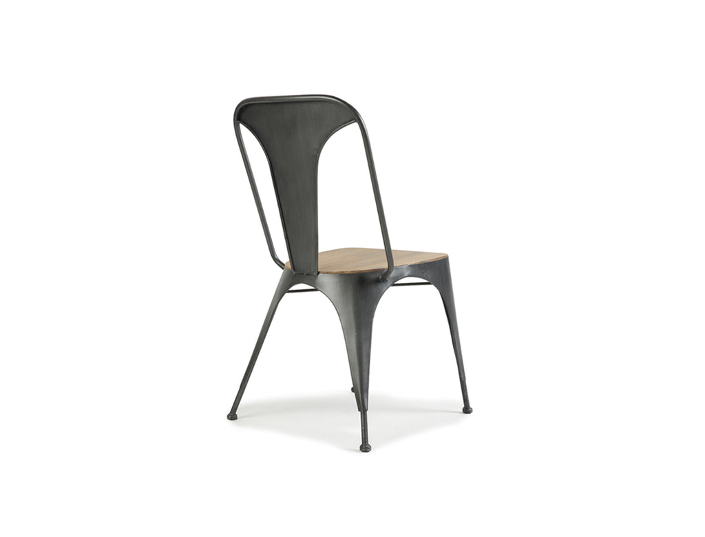 [CLEARANCE] Roxanne Chair