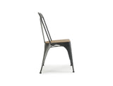 Roxanne Chair
