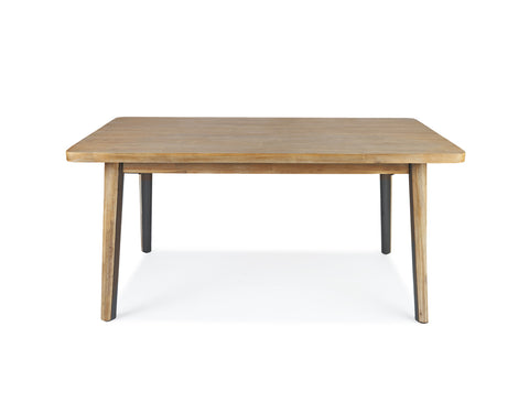 Roxanne Dining Table (160cm)