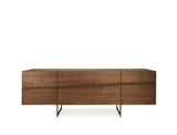 Savannah Sideboard