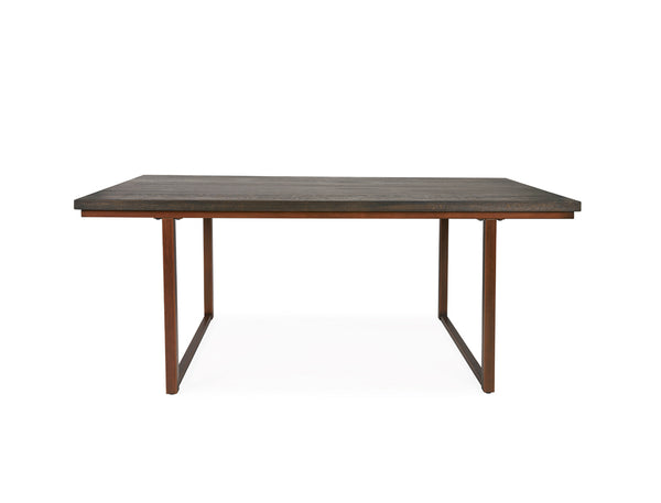 Sorrento Dining Table (180cm)