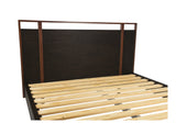 Sorrento Bed Frame, King