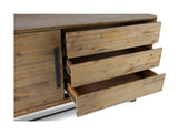 Studio Sideboard