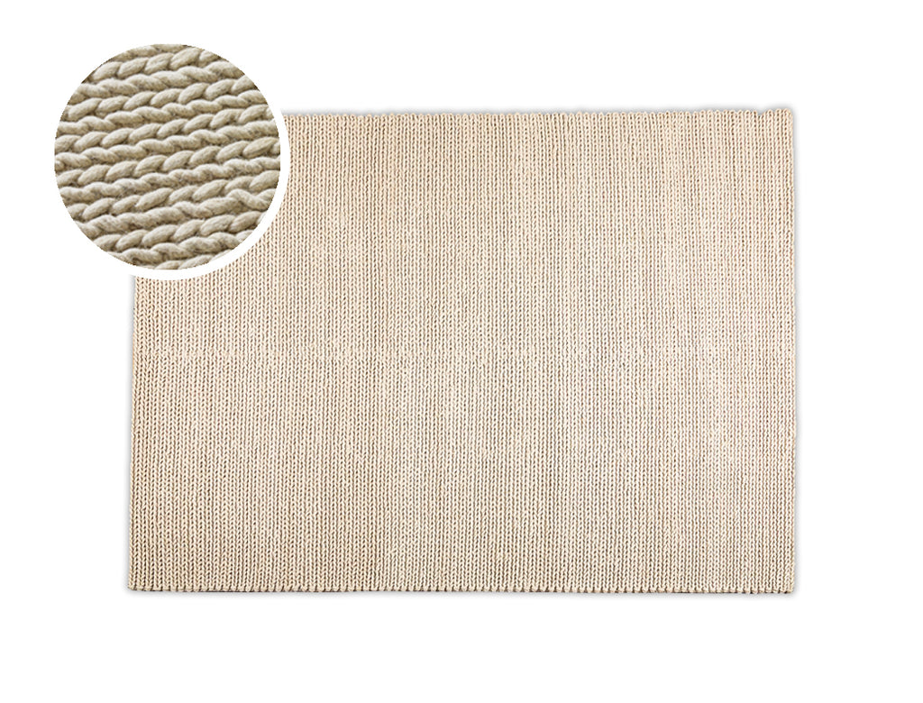 Sunday Rug (Large)