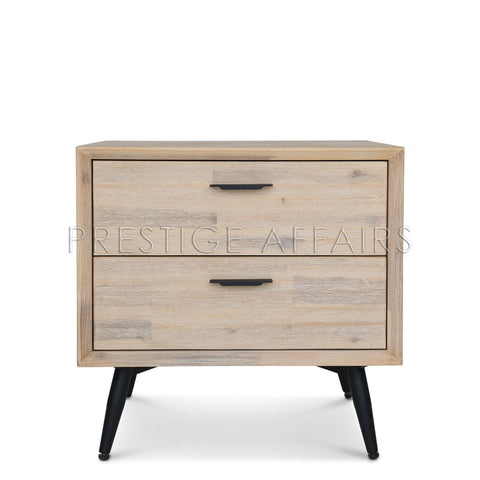 Havanna Bedside Table
