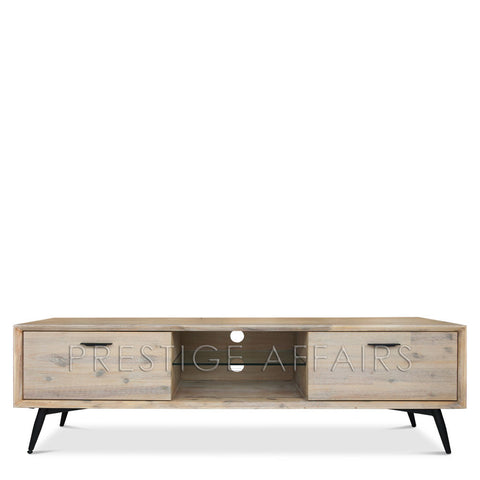 Havanna TV Console