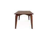 [CLEARANCE] Tahiti Dining Table (160cm)
