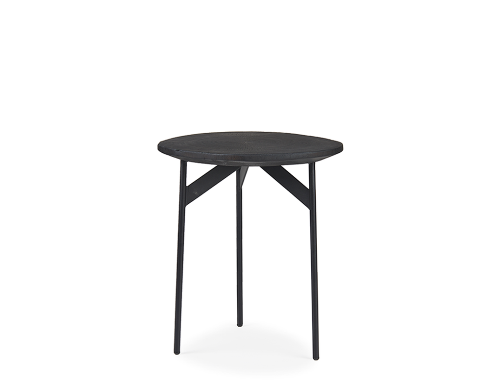 Tobi High Side Table