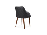 Tory Chair, Black
