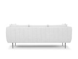 Vera Sofa, Winter Grey