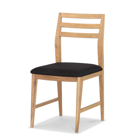 [CLEARANCE] Copenhagen Chair