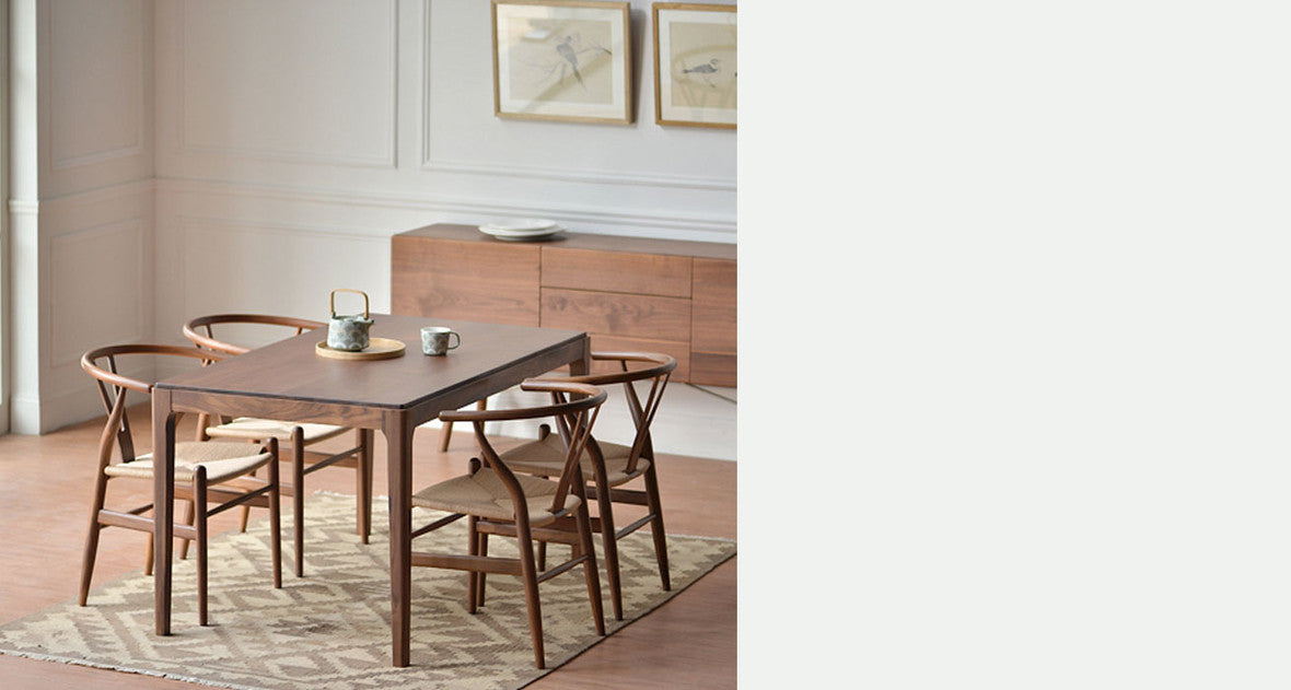 Deen Dining Table