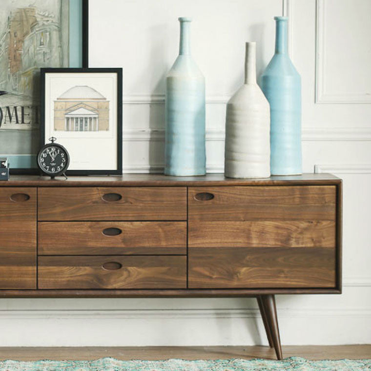 Cheap Furniture And Decor: Affordable Furniture And Home Decor