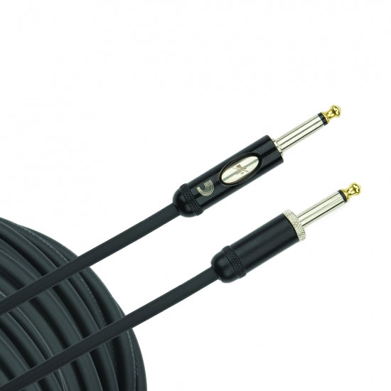 Instrumentkabel American Stage 4,5m. med Kill switch