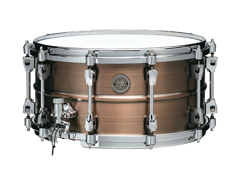 Virvel Starphonic Copper 14x7