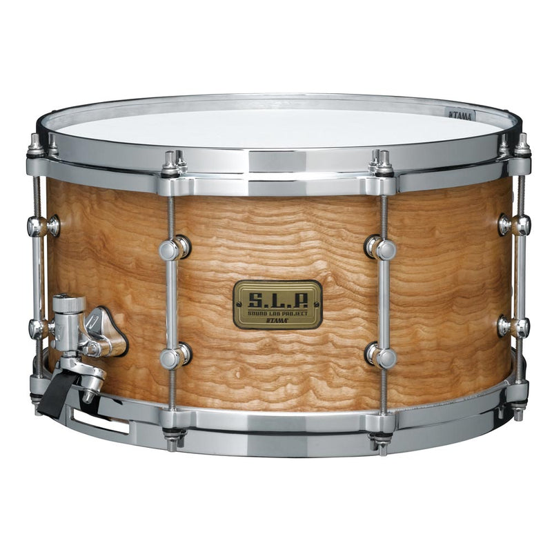 Virvel SLP G-Maple