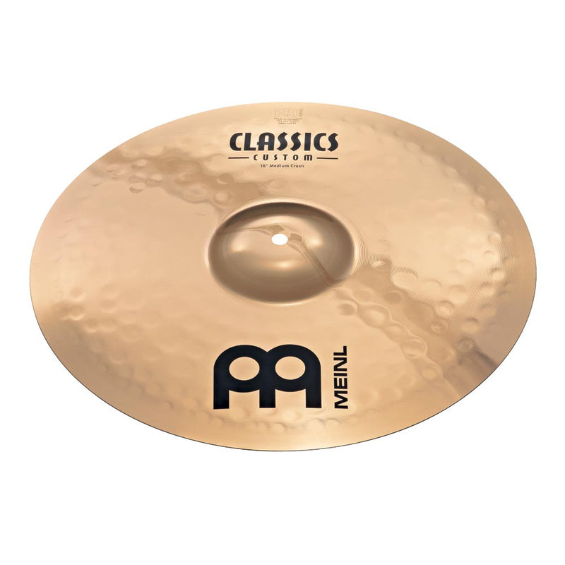 Classics Custom 16'' Medium Crash