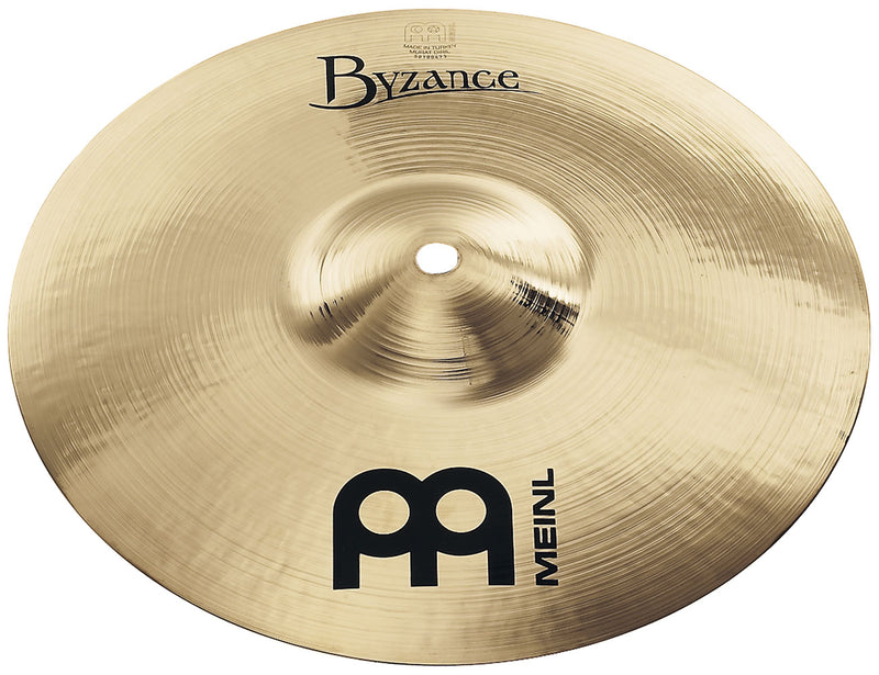 Byzance Brilliant 6'' Splash